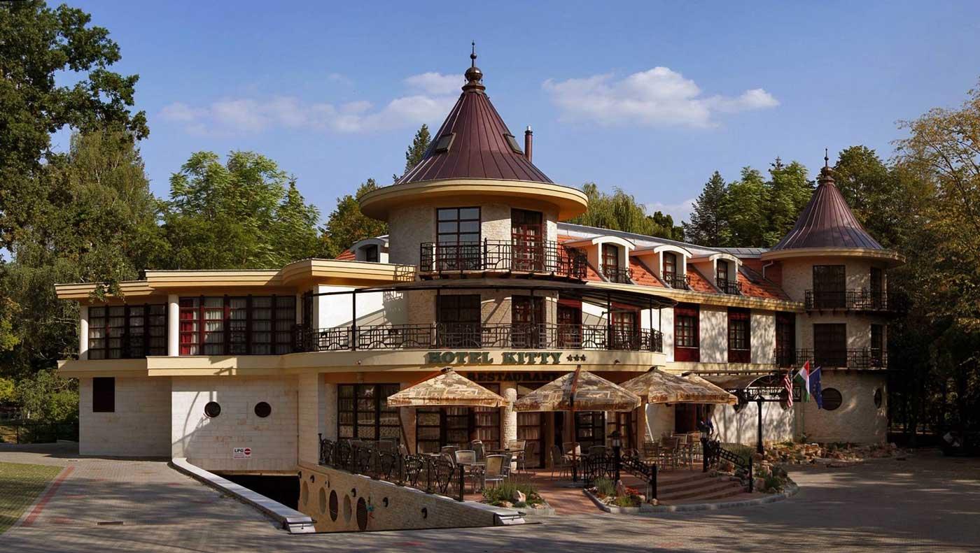hotelkitty2